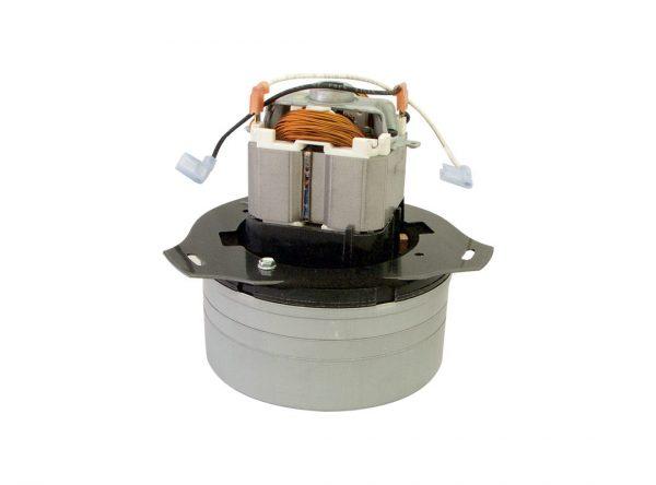 motor Cyclovac FM22860001