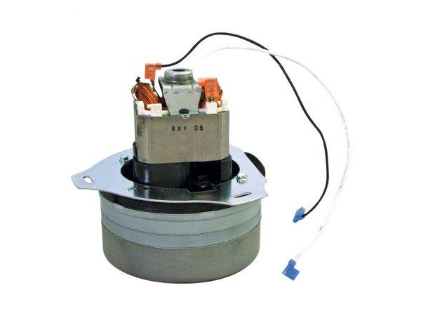 motor Cyclovac FM99980001