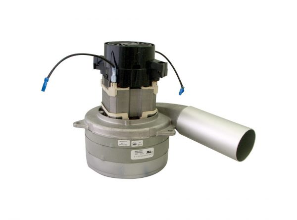 Motor Cyclovac FMBP008302