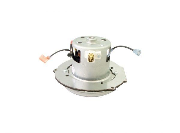 Motor Cyclovac FMTFD56001