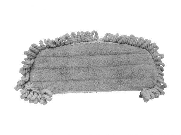 mopa gris